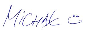 michal-podpis-300x112